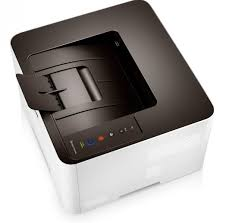 Some components may change depending on the circumstances. Samsung Xpress Sl M2825 Driver Printer Samsung Driver Download