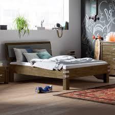 Coole Einzelbetten Für Jugendliche Hochbett Bettende Hochwertiges Und Günstiges Jugendbett Felipe Coole Betten Für Jungs Junge Männer Kaufen