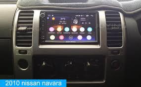 bose car stereo. nissan android 6.0 car stereo bose