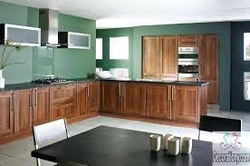 modern kitchen colors 2017. Modern Kitchen Paint Colors 2017 Fascinating Wall And  Best Color Ideas
