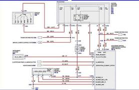 2000 ford f150 wiring diagram wiring diagram ford f150 wiring diagram wire
