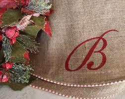 Rustic Christmas Tree Skirt  JOANNChristmas Tree Skirt Clearance