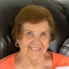 Obituary: Charlotte Norris (12/19/18)   Carroll County News