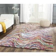 full size of living room fabulous wayfair kitchen rugs wayfair braided rugs wayfair overdyed rug