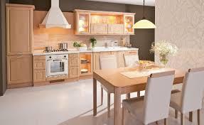 Oak Kitchen Furniture Oak Kitchen Furniture Raya Furniture