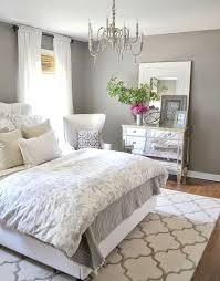 master bedroom decorating ideas gray. Fabulous Master Bedroom Decor 28 Carpet Mirrored Dresser Relaxing Decorating Ideas Best Color For Creating A Gray O