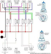 2004 dodge ram trailer wiring diagram wiring diagram and wiring diagram