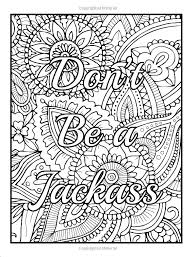 Stress Reduction Coloring Sheets Stress Relief Coloring Pages Online