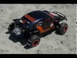 watch more like 1 5 scale beetle scale baja bug body 1 wiring diagram and circuit schematic