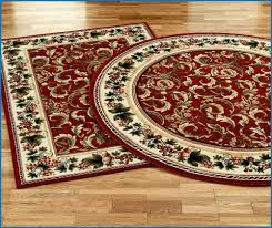 area rug cleaning baton rouge designs