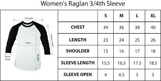 Ladies Shirt Size Chart India Sizechart For Qikink T Shirts And Other Apparel Products