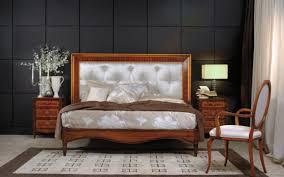 best bedroom furniture manufacturers. Furniture Brands Magnificent Quality Best Bedroom Manufacturers E