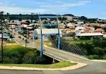 imagem de Pinhalão Paraná n-11