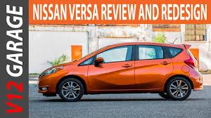2018 nissan versa hatchback. simple versa new 2018 nissan versa hatchback redesign and review in nissan versa hatchback p