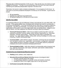 6 Sample Lawyer Resume Templates To Download Sample Templates