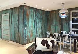 Modern Masters Cafe Blog | Metallic Paints, Architectural Textures ...