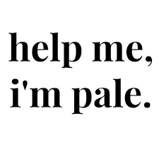 Tan Quotes Interesting Those Thursday Night Spray Tan Feels Sos By Sophieguidolin