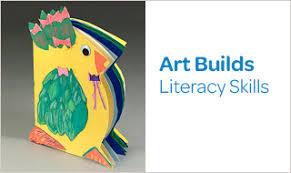 Kindergarten Art Lesson Plans Lesson Plans Crayola Com