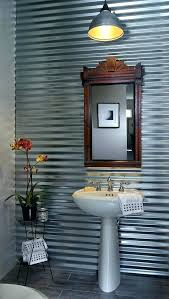 corrugated metal wall art sheet metal wall corrugated wall smart design sheet metal wall with corrugated