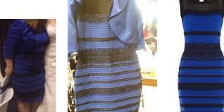 The Dress Debate Wiki