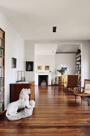 wooden floors living room furniture