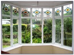 replace broken double pane window glass