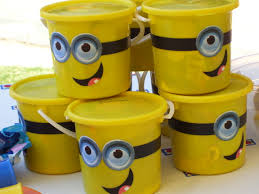 Minion Party 85 Best Minion Party Images On Pinterest