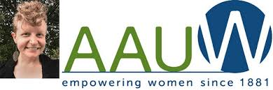 Ph.D. Candidate Alison Parks Receives Prestigious AAUW Fellowship -  Political Science | The Graduate Center, CUNY