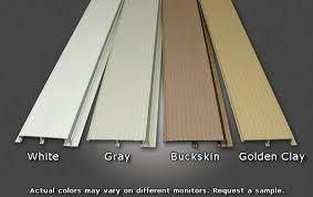lock dry decking. Delighful Dry LockDry Decking Colors  Perfect Alternative To Under Deck Drainage For Lock Dry Decking E