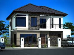 awesome picture of philippine house designs and floor plans