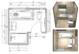 autocad house design cad bathroom design cad home design 4 bed room house design cad model autocad house design home plans