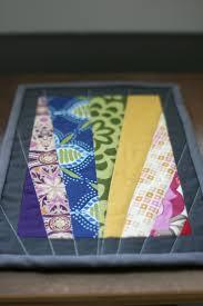 May 2011 – skirt as top & when ... Adamdwight.com
