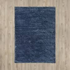 top 53 supreme blue area rugs navy area rug powder blue rug navy and white rug