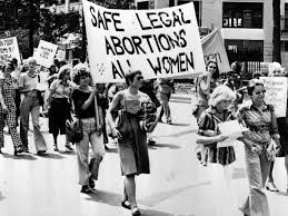 roe vs wade essay roe v wade essay can you write my assignment from