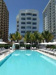 Lee & Associates Matthew Jacocks Provides Miami Herald with Insight on Miami Hospitality Market after recent Hotel Sale