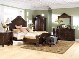 ashley furniture seattle wa decorating ideas creative and ashley furniture seattle wa interior designs