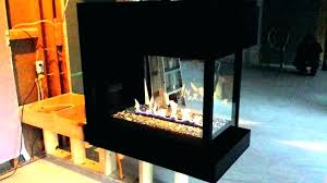 heat n glo electric fireplace heat n electric fireplace heat n electric fireplace troubleshooting heat glo