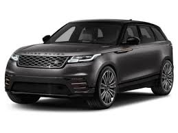 2018 land rover velar first edition. beautiful first 2018 land rover range velar p380 first edition suv intended land rover velar first edition