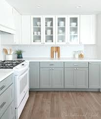 kitchen design white cabinets white appliances. White Appliances Kitchen Design Cabinets E