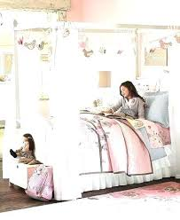 Canopy Bed For Toddler Girl Best Beds Girls Ideas On Dorm