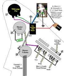 wiring diagram les paul wiring wiring diagrams