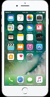iphone 4 edullisesti