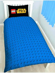 lego twin bedding batman comforter set single duvet cover and pillowcase from our sets range at john