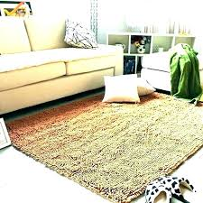 machine washable rugs for living room washable area rug machine washable rugs machine washable area rugs