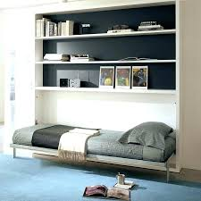 twin wall bed ikea. Queen Murphy Bed Frame Horizontal Twin Kit Org In Size Decorations 13 Wall Ikea