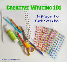 CV writing hints and tips
