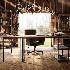 rustic home office desks. rustic home office desks the 18 best images about farmhouse decor on pinterest e