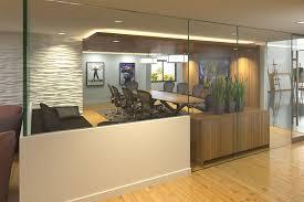 office design group. DESIGN CONCEPTS Office Design Group I