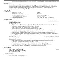 Closing Statements For Cover Letters Resume Letter Directory