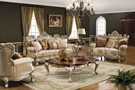 antique living room furniture sets. Vintage Living Room Furniture Sets Fresh Fancy Crystal Chandelier In Green Antique